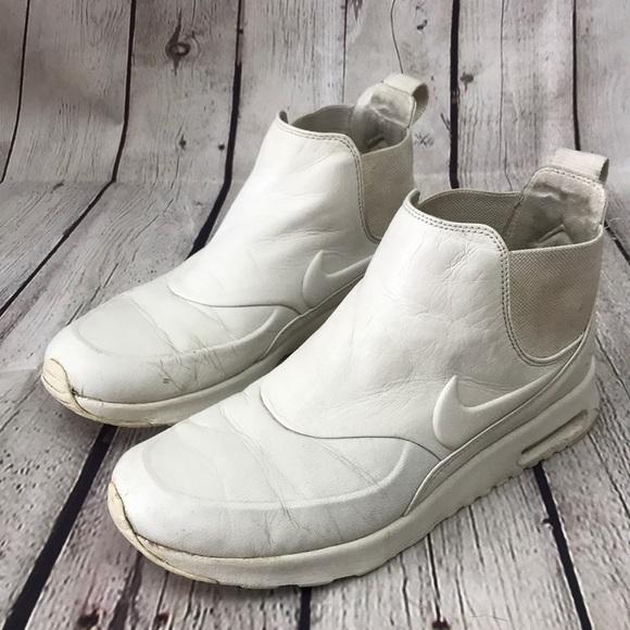 nike air max thea mid pinnacle, Nike Sportswear AIR MAX 90